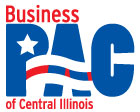 Business PAC of Central Illinois